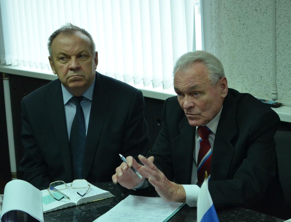 Прожиточный минимум в московской области 2015 для пенсионеров
